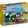 Lego-31113