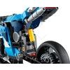 Lego-31114