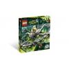 Lego-7065