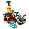 Lego-31118