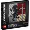 Lego-31201