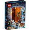 Lego-76382