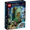 Lego-76383