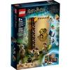 Lego-76384