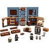 LEGO 76385 - LEGO HARRY POTTER - Hogwarts™ Moment: Charms Class
