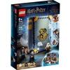 Lego-76385