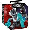 Lego-71731