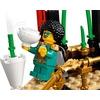 Lego-71735