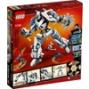 Lego-71738