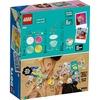 Lego-41926