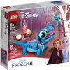 Lego-43186