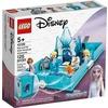 Lego-43189