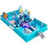 LEGO 43189 - LEGO DISNEY - Elsa and the Nokk Storybook Adventures