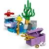 Lego-43191