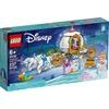 Lego-43192