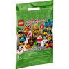 Lego-71029sp