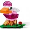 Lego-11013