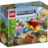 Lego-21164