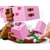 Lego-21170
