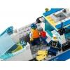 Lego-60277