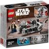 Lego-75295