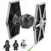 LEGO 75300 - LEGO STAR WARS - Imperial TIE Fighter™