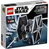 Lego-75300