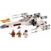 LEGO 75301 - LEGO STAR WARS - Luke Skywalker's X Wing Fighter™