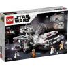 Lego-75301