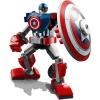 Lego-76168
