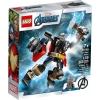 Lego-76169