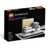 Lego-21004