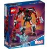 Lego-76171