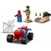 Lego-76172