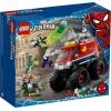 Lego-76174