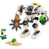 LEGO 31115 - LEGO CREATOR - Space Mining Mech