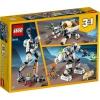 Lego-31115