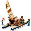Lego-31116