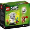 Lego-40380