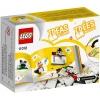 Lego-11012