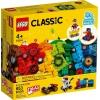 Lego-11014