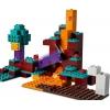 Lego-21168
