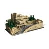 LEGO 21005 - LEGO ARCHITECTURE - Fallingwater
