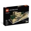 Lego-21005