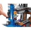 Lego-21169