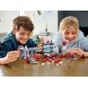 Lego-76175