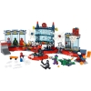 LEGO 76175 - LEGO MARVEL SUPER HEROES - Attack on the Spider Lair
