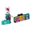 Lego-43101