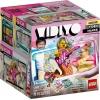 Lego-43102