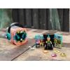 Lego-43103